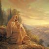 聖書を開いたら魂が飛び出した!?   魂の慟哭が教えてくれたこと