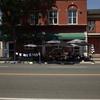 【カナダ回想録】私が住んでた町ハミルトンについて書いてみる