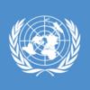 日本に本部を置く国連NGO(ECOSOCおよびDPI認証)