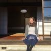 いろんな関わり方があっていい。ゲストハウスを開いた石川姫歌さんが話す私の在り方とは?