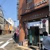 ソースカツ丼で有名な福井片町のヨーロッパ軒総本店で食べるべきシュニッツェル