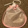 温浴名人ゲルマニウム温浴ボールの効果。気になる使用期限と使い方。