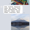 LINEBOTonAWSLambda+Rekognitionで画像認識