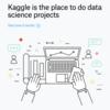 「Kaggleとは〇〇である」何と言えば一般の人に通じるのか問題