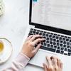 これからは英語で情報発信して収益化する時代。英語ブログでお金を稼ぐ方法を解説。