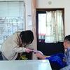 おれんじ村、最強の布陣が完成!! ~4月、新たな『なかま』が4人加わりました~