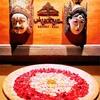 バリ島③ 【雰囲気抜群!!】24時間営業しているWaterfall Restaurant