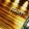 D'sラウンジトーキョー 東京駅直結の最高立地!ダイナースクラブ プレミアムカード会員は利用無料