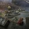 【WOT】戦車兵それぞれの楽しみ方 何がゴールなのかは人それぞれ
