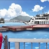 【2011年舞台探訪報告】「たまゆら〜hitotose〜」第4・6話大崎下島舞台探訪(4−1)【その7、2011年11月12日】