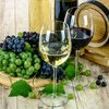 赤ワインと間違えてしまう白ワインって?