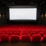 「午前十時の映画祭10」2019年度上映作品リストが公開
