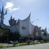 【スターシティ】フィリピン/マニラ・パサイ