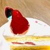 【シェ・タニ 流団店∞南区】熊本ケーキ界の王様!魅惑のスイーツラインナップ
