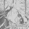 【銀魂】662話のネタバレ!虚にダメージを与えた新八の剣の秘密とは!?