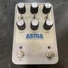 【購入】Universal Audio UAFX Astra Modulation Machine
