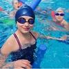 Cách sử dụng và bảo quản kính bơi đúng cách