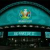 UEFA EURO 2020予想!〜グループステージ予想編〜グループ毎の試合日程、各組の注目試合、GLの展望も書いています。