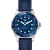 タグホイヤースーパーコピー300メートル精密な鋼時計