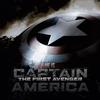 映画『キャプテン・アメリカ/ザ・ファースト・アベンジャー』の感想