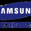 Samsungがついに半導体売り上げランキングのトップを奪取へ ~Intelが25年間にわたって君臨してきた地位を明け渡す