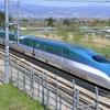 JR北海道・JR東日本、北海道新幹線開業5周年を記念して「北海道新幹線5周年キャンペーン」を実施。