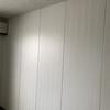 新たな部屋へ・部材ひろい・簡単更新