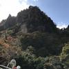 【大分・耶馬渓】紅葉からの中津ぶらり旅【オススメ】