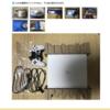 ebay、ヤフオク転売をされている方必見。オークション形式の出品で、利益¥22500を勝ち取った方法を全公開します。少しでも高くで売りたければ、このブログを参考にしてください。