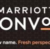あと2日で始動!マリオットの新リワードプログラム「Marriott Bonvoy」をおさらいしておこう