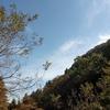 景信山(かげのぶやま)へ