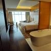 「ルネッサンス上海普陀ホテル」宿泊レビュー~ホテルで迎える春節
