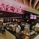 プライオリティ・パス対応のラウンジならぬ「レストラン」、オーストラリアで13軒目が登場。