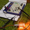 USB可般式充電器~今度こそ昇圧回路の実験
