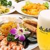 【オススメ5店】姫路(兵庫)にある中華料理が人気のお店