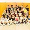 【オーディション情報】日本国際バレエカンパニー公演出演オーディション