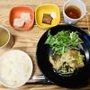 一般ok 千葉商科大学 学食はオシャレで美味しくて楽しい!