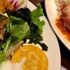 【月曜断食:8週-54日目】恵まれた環境で楽しくダイエットしてるんだろうな!本気ラスト
