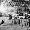 古代の送電網がやばい!?ピラミッドとオベリスクの関係