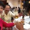 沖縄 米寿のお祝い