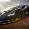Forza Horizon3 簡易レビュー