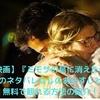 【映画】『ミモザの島に消えた母』のネタバレなしのあらすじと無料で観れる方法の紹介!