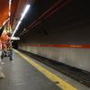 【旅行】ローマとナポリに行ってきました。その2