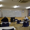 ★Campus Report★ 英語ゼミ授業風景