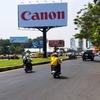 【日本カンボジア友好橋付近】ワットプノンから2kmの安宿街に位置するお手頃レストランWhite Coffee【アンコールワット・クオリティーの飯が120円】