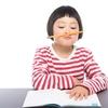 ママの夏休みは思ったより辛い? 子どもの宿題がひどい。