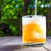 暑い夏のお供・自宅ビールをより楽しくする方法