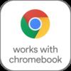 【Chromebookはいいぞ…!応用編】「そんなことまでできるの?!」なニュースをアップデート!