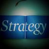 圧倒的に売れるビジネス戦略の立て方【抑えておきたい5つのTIPS】