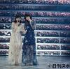 【歌詞】悲しい歌を聴きたくなった/AKB48
